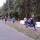 biegi-przelajowe-2015 (3)