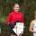 biegi-przelajowe-2015 (5)