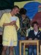 dzien-antyczny-2007 (20)