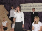 den-2009 (6)