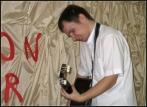 dzien-jezyka-ang-2007 (4)