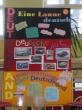 2006.03.24. Deutschtag 051