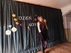 dzien-kobiet-2015 (16)