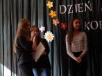 dzien-kobiet-2015 (20)
