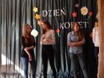 dzien-kobiet-2015 (5)