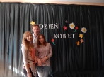 dzien-kobiet-2015 (6)