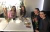 dzien-kobiet-cafe-adriano-2018 (3)