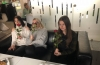 dzien-kobiet-cafe-adriano-2018 (4)
