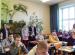 dzien-kolorowy-dres-2013 (14)