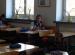 dzien-kolorowy-dres-2013 (8)