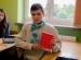 dzien-kolorowy-kropki-2014 (15)