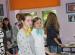 dzien-kolorowy-kropki-2014 (28)