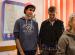 dzien-kolorowy-kropki-2014 (4)
