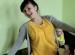 dzien-kolorowy-zolty-2013 (14)