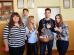 dzien-matematyki-2015 (13)
