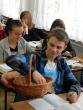 dzien-matematyki-2015 (6)