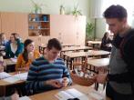 dzien-matematyki-2015 (9)