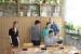 dzien-otwarty-2012 (3)