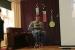 dzien-patronki-2015 (46)