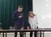 dzien-patronki-szkoly-2017 (10)