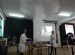 dzien-patronki-szkoly-2017 (7)