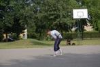 dzien-sportu-2007 (4)