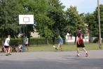 dzien-sportu-2007 (7)