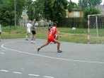 dzien-sportu-2008 (1)