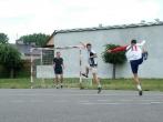 dzien-sportu-2008 (11)