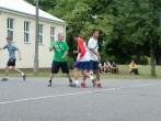 dzien-sportu-2008 (12)