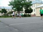 dzien-sportu-2008 (13)