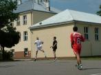 dzien-sportu-2008 (14)