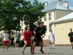 dzien-sportu-2008 (15)