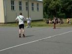 dzien-sportu-2008 (16)
