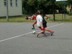 dzien-sportu-2008 (17)