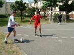 dzien-sportu-2008 (19)