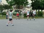dzien-sportu-2008 (2)
