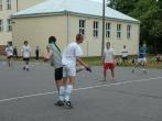 dzien-sportu-2008 (3)