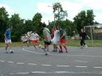 dzien-sportu-2008 (4)