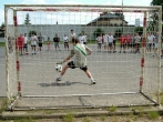dzien-sportu-2008 (5)