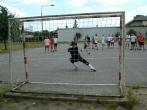 dzien-sportu-2008 (6)