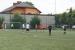 dzien-sportu-2011 (10)