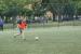 dzien-sportu-2011 (15)