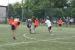 dzien-sportu-2011 (17)