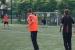 dzien-sportu-2011 (34)