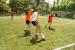 dzien-sportu-2011 (40)