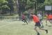 dzien-sportu-2011 (5)