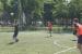 dzien-sportu-2011 (6)
