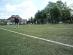 dzien-sportu-2012 (1)