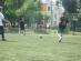 dzien-sportu-2012 (12)